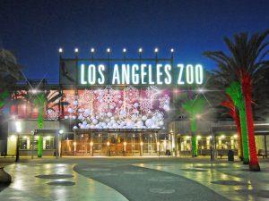 Los-Angeles-Zoo-Holiday-Lights