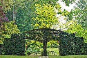 item3.rendition.slideshowHorizontal.paris-gardens-of-secret-delight-04-chateau-de-courances